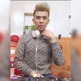 (NEW) [HOT] VIỆT MIX 2K18 - NHỚ VỀ EM - DJ LHB