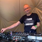 Mixmaster Morris @ ANGLE Kobe 3