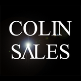 Colin Sales - Soulful & Funky House Mix, January 2012