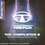 Tremplin 2