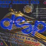 Deep Dance 155 Part 2