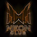 DJ Maxik - On Air 09.2.13 (Radio Neon Club)