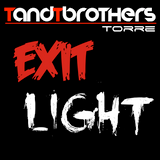 Torre - EXIT LIGHT (Original Mix)