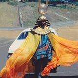 International Airspace: Sounds of Saturn - A Century of Sun Ra