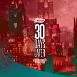 30 Days Later: A Rap Fan's Guide To November 2014 (Mixed By Trackstar The DJ)