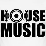 Enjoy The Ride 021 (House Music)