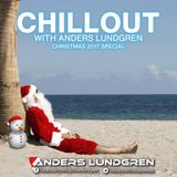 Chillout With Anders 04