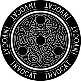 Invocast009 // Ecological Sound Corps (Cauac Records, Ecosci, ...)