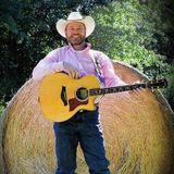 Hardcore Country #002 w/ East Texas musician Rickie Jones