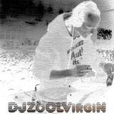 DJZoOLVirgiN@DMF - EINIGKEIT UND RECHT AUF TECHNO