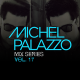 Mix Series 017 Michel Palazzo