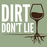 GitDown- A Taste of Dirt (GDW)