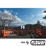 The Sound of Trance 38