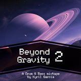 Beyond Gravity - Vol. 2