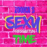 Zooma's SEXY REGGAETON TIME