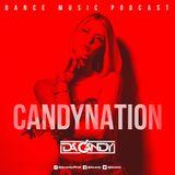 Dj Da Candy - Candynation 050 (Radioshow)