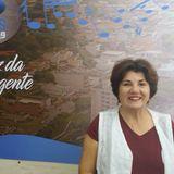 Entrevista com a terapeuta, Katia Costa, sobre ventosa terapia para diversas finalidades