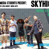 SkyHigh Radio #2