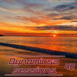 Dynamicsz - sessions 46