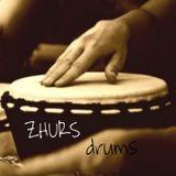ZHURS - DRUMS @ SANDBOX