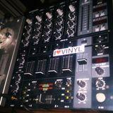 Hardtechno DJ-Set 2014