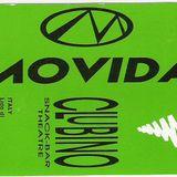 Movida (Jesolo) 1991 - Leo Mas