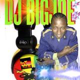 DJ BIGJOE ROCKY VYBZ SOUND SOCA MIX 2017