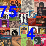 Top 40+ Years Ago: April 1975