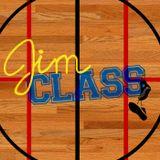 Jim Class (1) No Pain, No Gain - NIck VanderPloeg