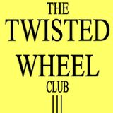 The Twisted  Wheel Story part 1