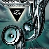 Cosmic Tone - Give Me Sound