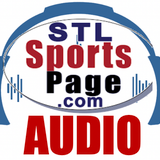 CARDINALS Sun. Game 2 Post-Game: Shildt, others