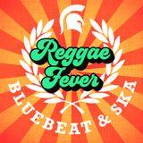 01/17/2019 Reggae Fever