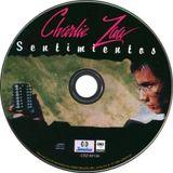 Charlie Zaa Mix (Sentimientos)
