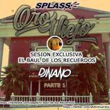 Dj Nano - Oro Viejo @ Splass 1-3 (2002)Exclusiva EBDLR by:David_Peral