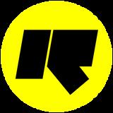 Dense & Pika - Rinse FM (07-09-2015)