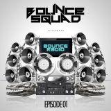 BOUNCE RADIO: EPISODE 1