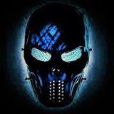 The MInimal Dark Show #23 (Who Killed Seth Rich?)  Deep-N-Dark Set - Dj Qu8ke