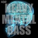 K00gL04f - Heavy Mental Bass (Triple X PreMix)