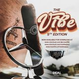 THE VIBE 5TH EDITION - Djcross256