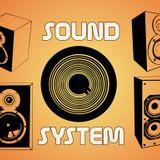 Universal Soundsystem