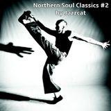 Northern Soul classics #2