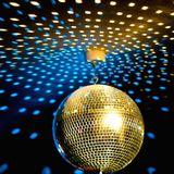 Discoteca Shabuya Ostuni (Br) OTTOBRE 2001