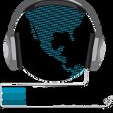 El Beat de Mexico Podcast Noviembre 2012