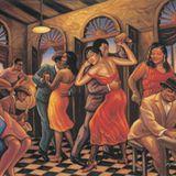 Sweet Southern Soul - Flummixed Mixture # 36