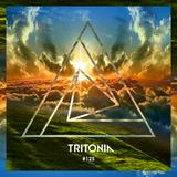 Tritonia 125