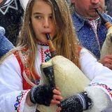 GloBeat Music of Bulgaria