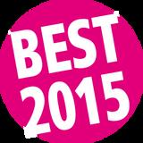 BEST OF 2015 Video Mix (Hip Hop | RnB | Pop | Dance)