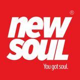 DJ SaMS - NewSoul Hardstyle舞曲专辑 #RAVE