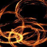 Midnight Fire :: Part1